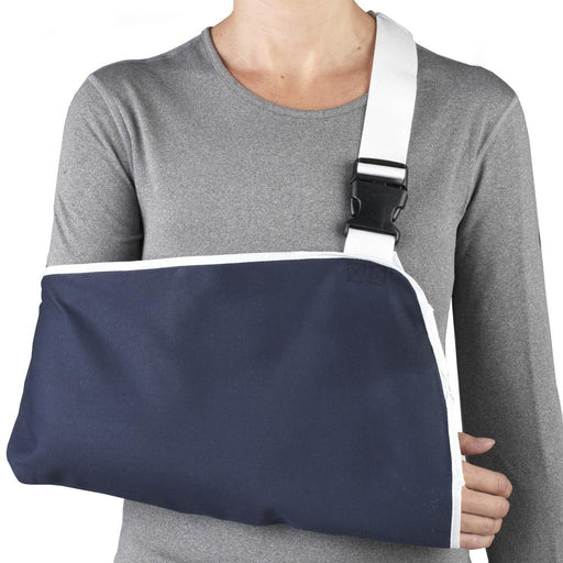 OTC CRADLE ARM SLING - 2460