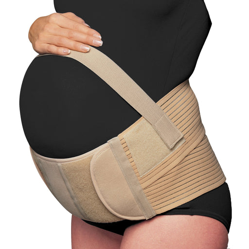 OTC MATERNITY SUPPORT ELASTIC - 2786