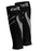 CSX Women's Progressive+ Compression Run Sleeves
