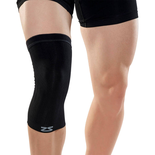Zensah Compression Knee Sleeve (6322)