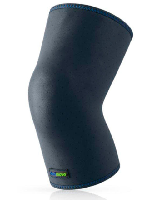 Actimove Knee Support - 75586