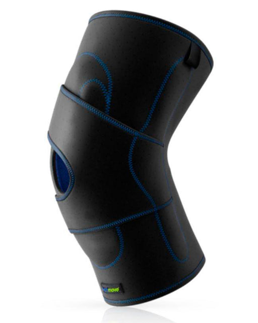 Actimove PF Knee Brace - 75599
