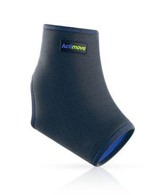 Actimove Kids Ankle Support Sleeve - 75606