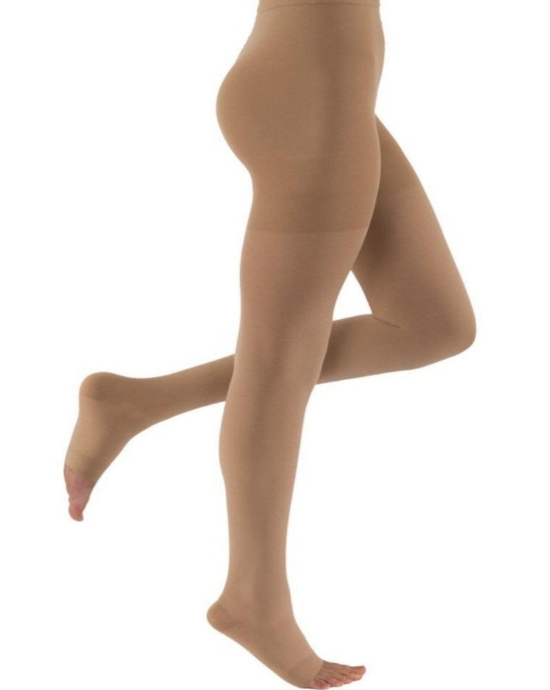 Juzo Basic 4412AT Pantyhose 30-40 mmHg