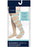 Sigvaris 550 Secure Women's Closed Toe Thigh High w/ Silicone Band 40-50 mmHg - 554N