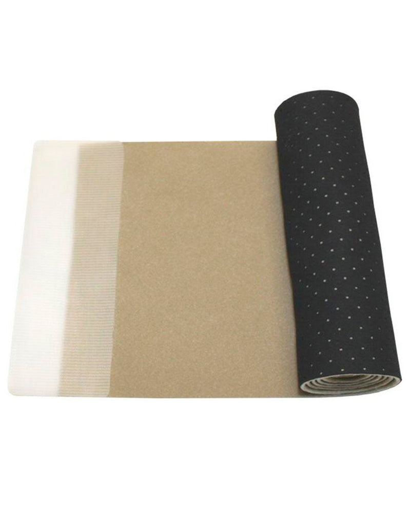 Farrow Neoprene GarmentGrip (80 or 120 cm Lengths)
