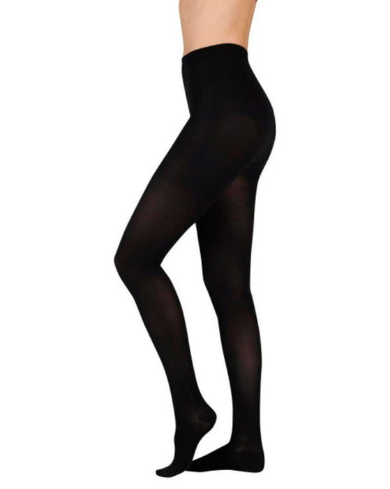 Activa Sheer Therapy Control Top Pantyhose 15-20 mmHg