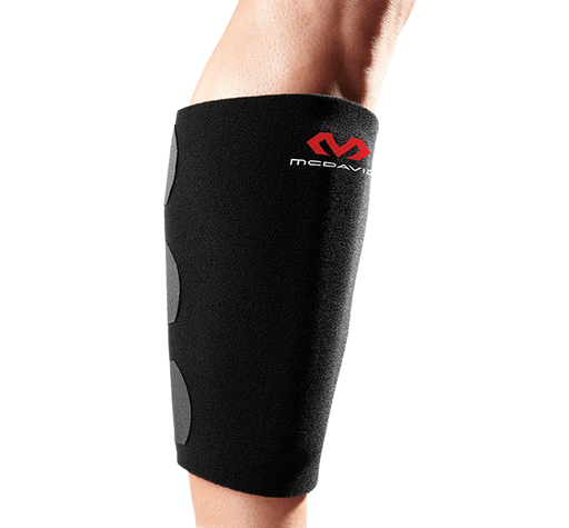 McDavid Shin Splint Support/Adjustable - MD442