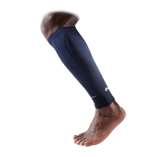 McDavid ELITE Compression Calf Sleeves/Pair - MD8846
