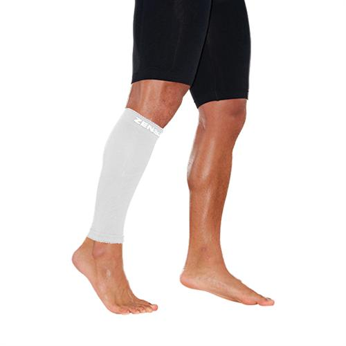 Zensah Shin Compression Sleeve (6045) Each