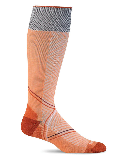 Sockwell Pulse Women's Knee Highs 20-30 mmHg