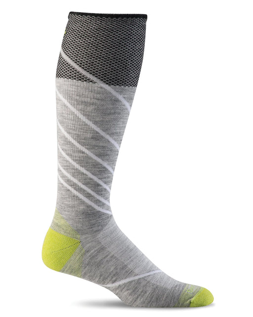 Sockwell Pulse Men's Knee Highs 20-30 mmHg