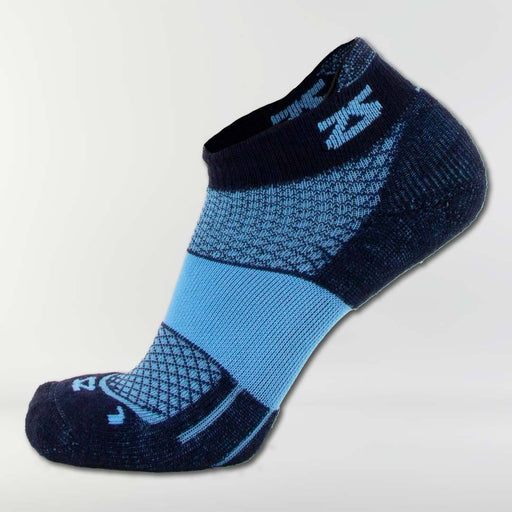 Zensah Wool 2.0 Running Socks - 8665-251