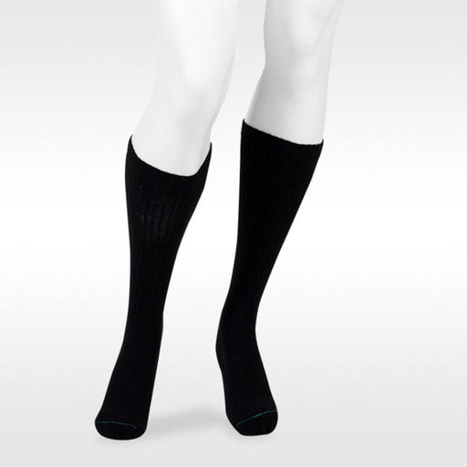 Juzo Power Comfort Knee High 15-20 mmHg