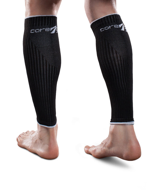 Therafirm Core-Sport Leg Sleeve 15-20 mmHg
