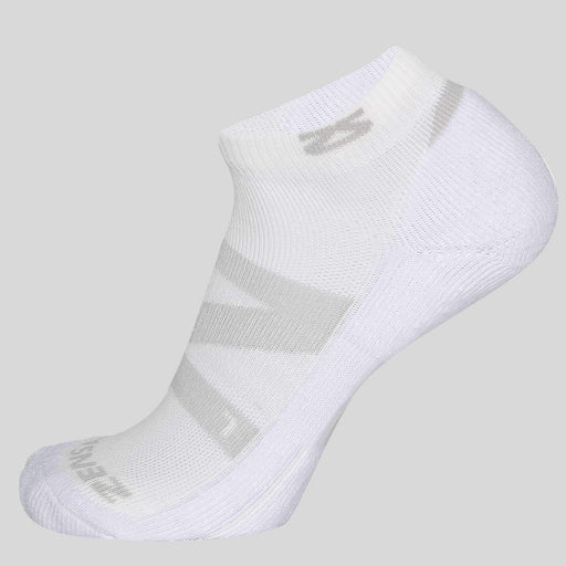 Zensah Game Point Pickleball & Tennis Socks  - 8565