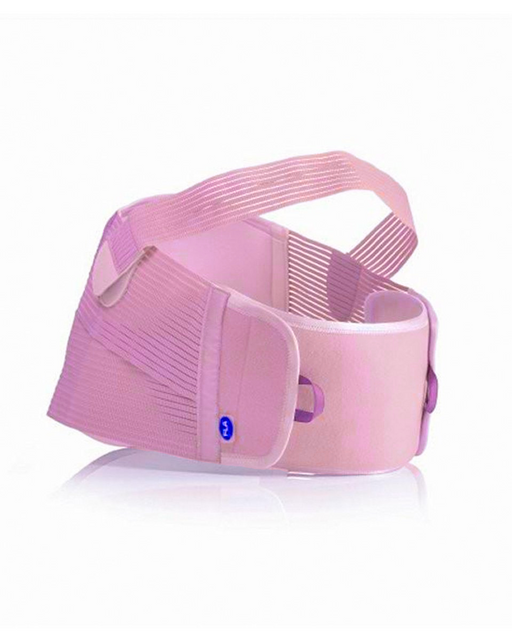 JOBST MATERNITY SUPPORT BELT