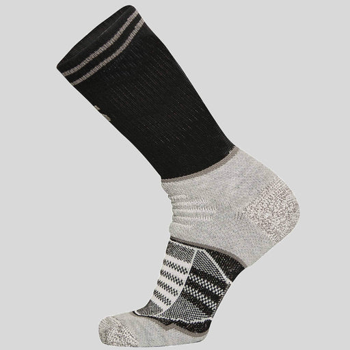 Zensah Match Point Tennis Socks - 8559