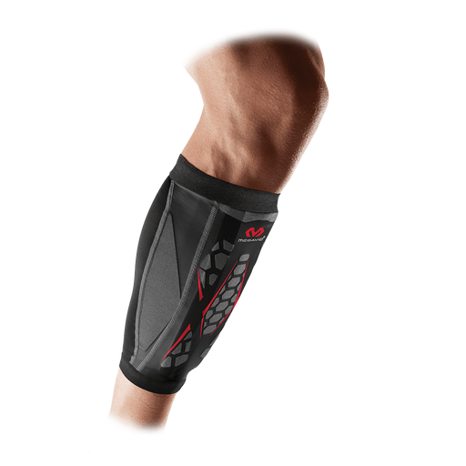 McDavid Runners' Therapy Shin Splint Sleeve - MD4102