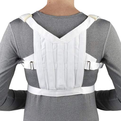 OTC SHOULDER BRACE POST CONT - 2455
