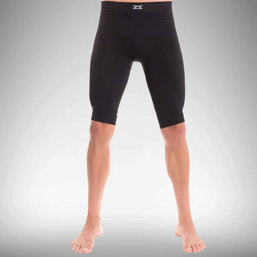 Zensah The Recovery Short - 7200