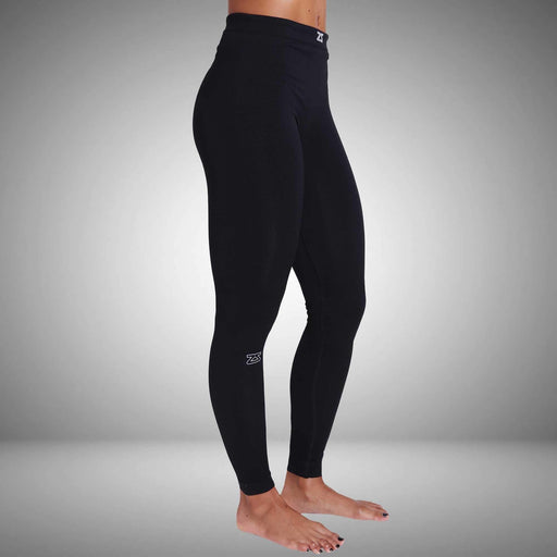 Zensah Women's Recovery Tight - 7205W