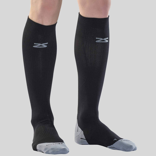Zensah Tech+ Compression Socks - 8532