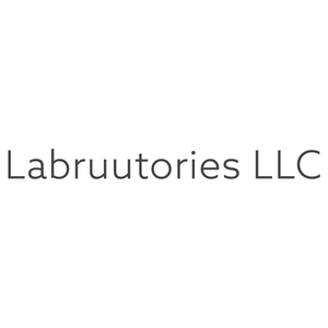 Labruutories