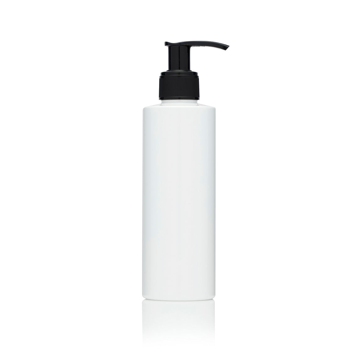 Native Milk Cleanser - 200ml Classic