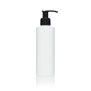 Botanical Cream Cleanser - 200ml Classic