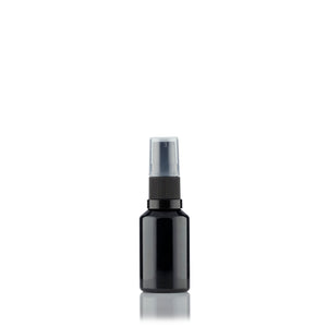 Active Anti-Ageing Elixir - 30ml Classic