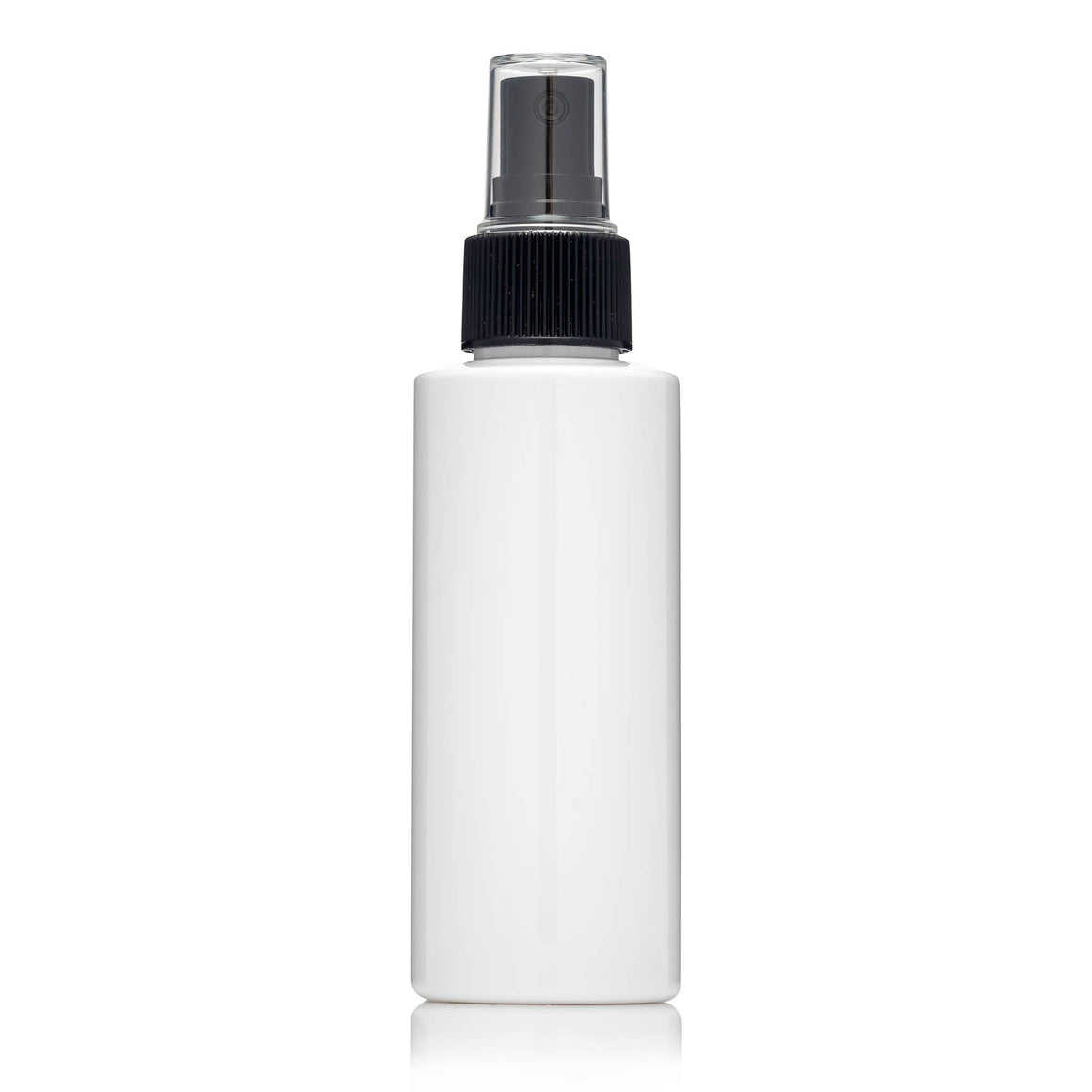 Botanical Toning Mist - 125ml Classic
