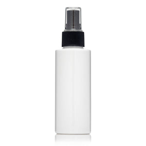 Native Toning Mist - 125ml Classic