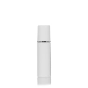 Essentials Intensive Eye Cream - 30ml Luxe