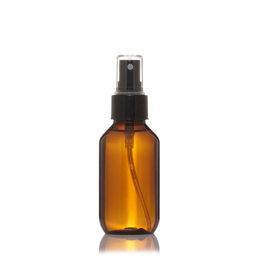 Botanical Toning Mist - 100ml Natural
