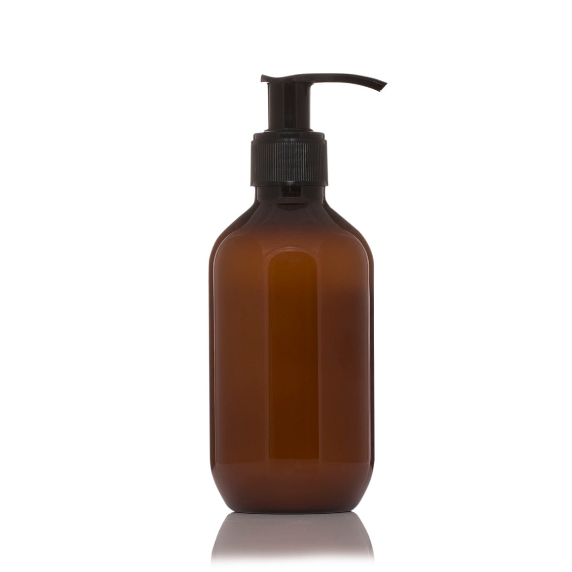 Native Milk Cleanser - 200ml Natural