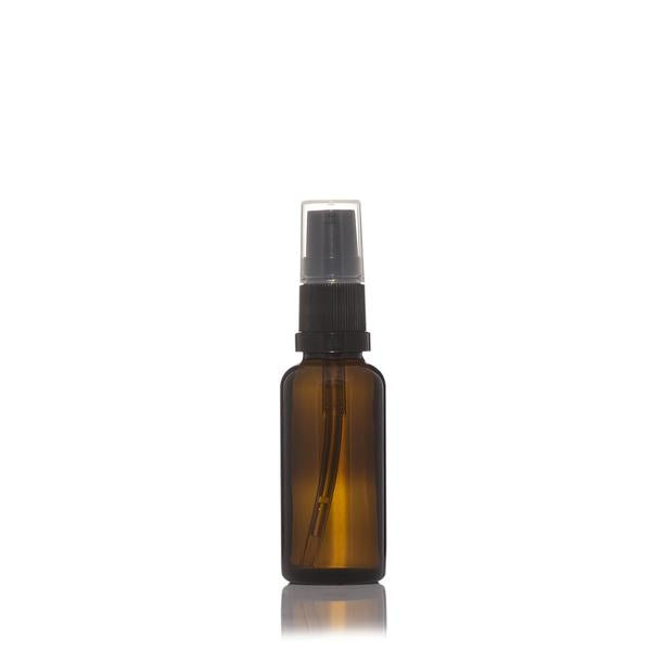 Superfood Nourishing Oil Serum - 30ml Natural