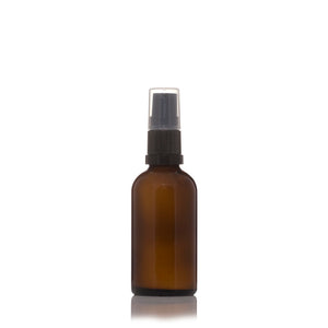 Botanical Moisturiser - 50ml Natural