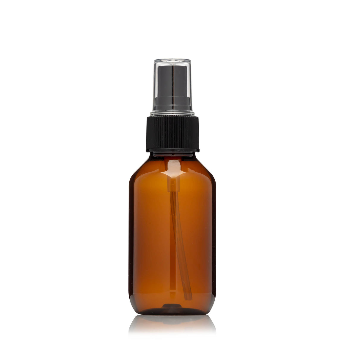 Superfood Toning Mist - 100ml Natural