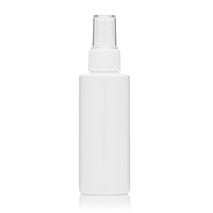 Botanical Toning Mist - 125ml Pure