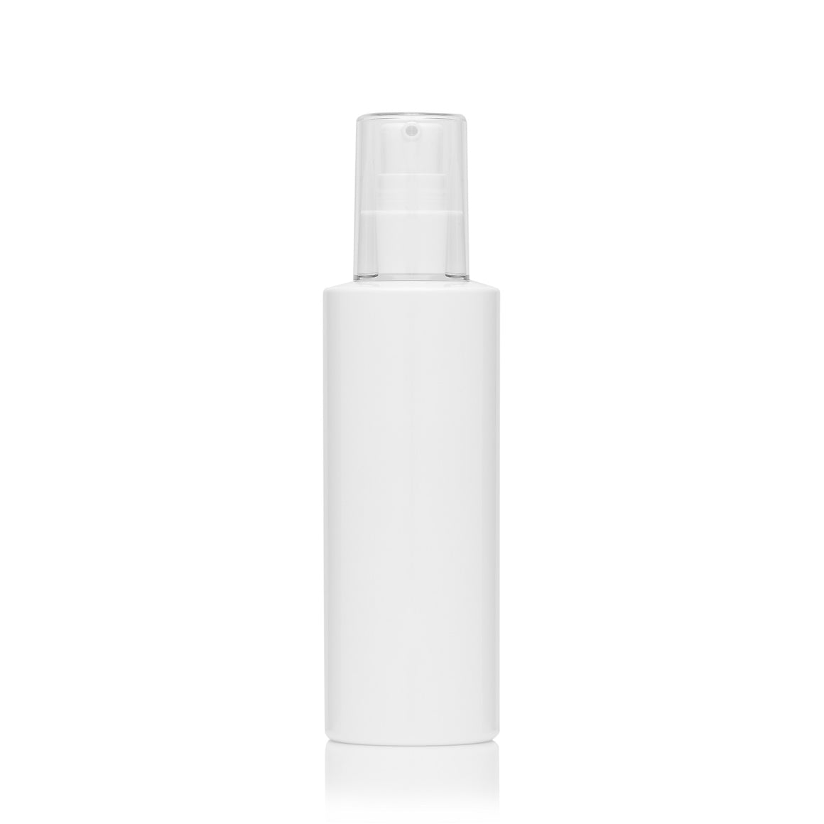 Native Milk Cleanser - 200ml Pure