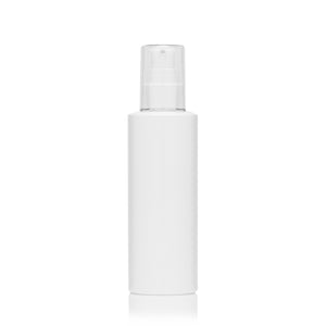 Enzyme Gel Cleanser - 200ml Pure