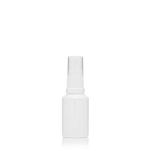 Essentials Intensive Eye Cream - 30ml Pure