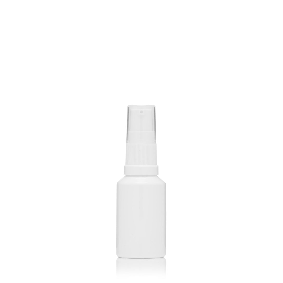 Active Hyaluronic Acid Serum - 30ml Pure