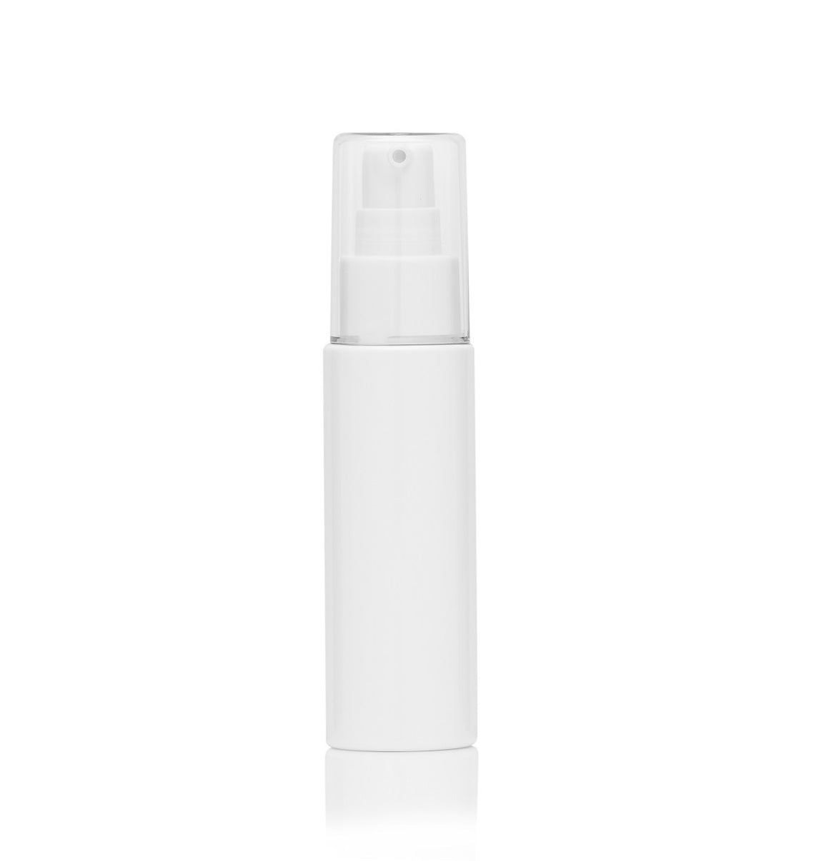 Botanical Moisturiser - 60ml Pure
