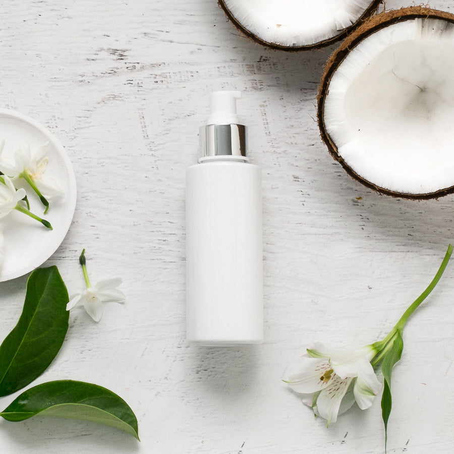 Botanical Cream Cleanser - 125ml Luxe