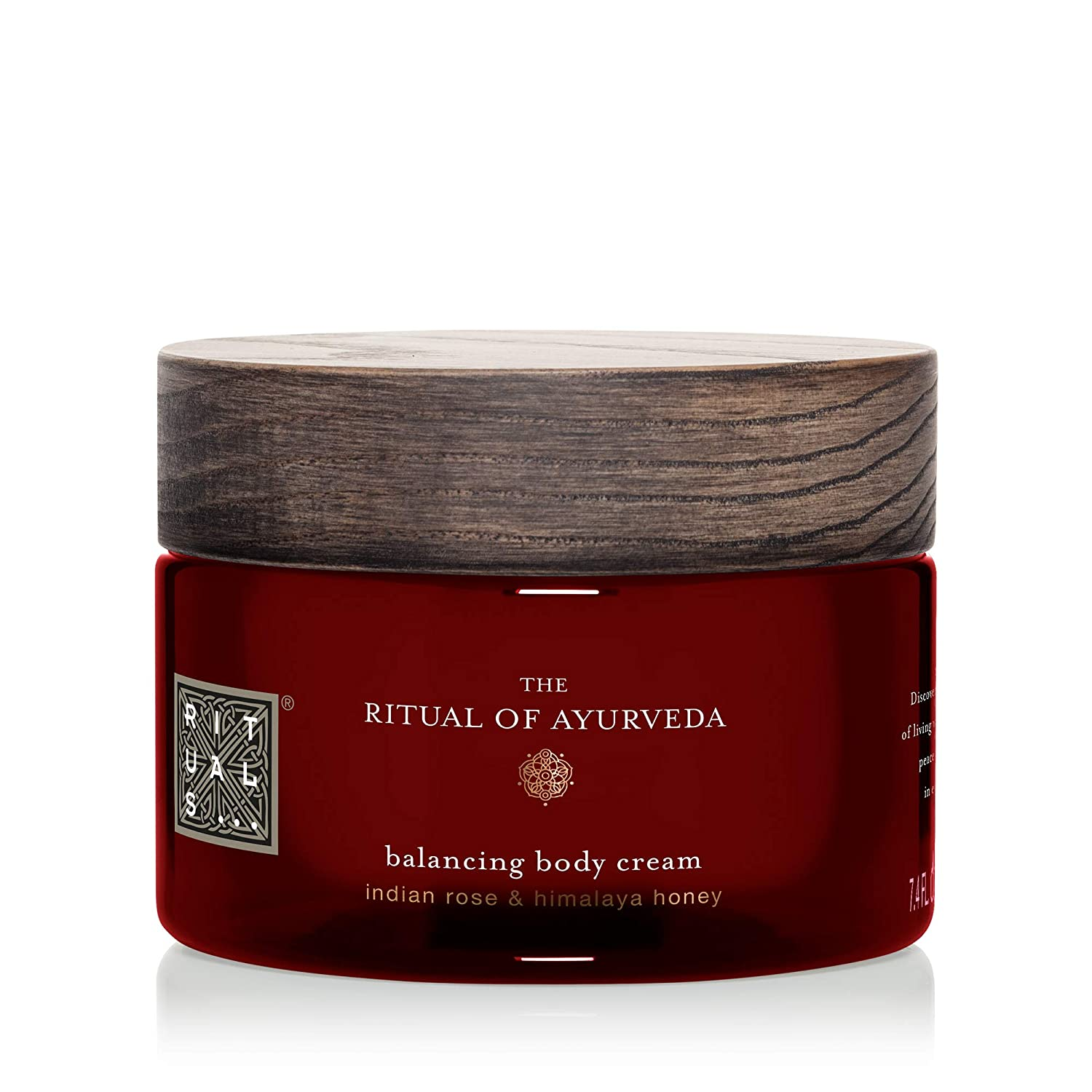 RITUALS The Ritual of Ayurveda Body Cream, 220 ml