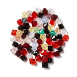 Machine Cut Beads (M.C. Beads)