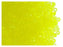 20 g 9/0 Seed Beads Preciosa Ornela, NEON Yellow Matte, Czech Glass