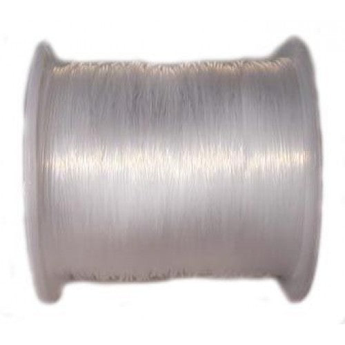 1 pc Fishing Line, 0.25mm (0.01inch) x 100m (109yd)